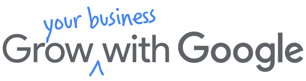 Google tools to grow your Business Online