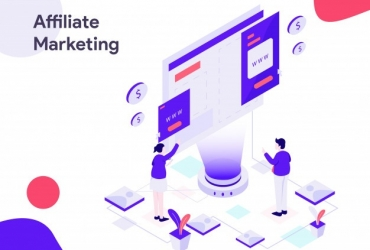 How To Earn Money Online using Affiliate Marketing